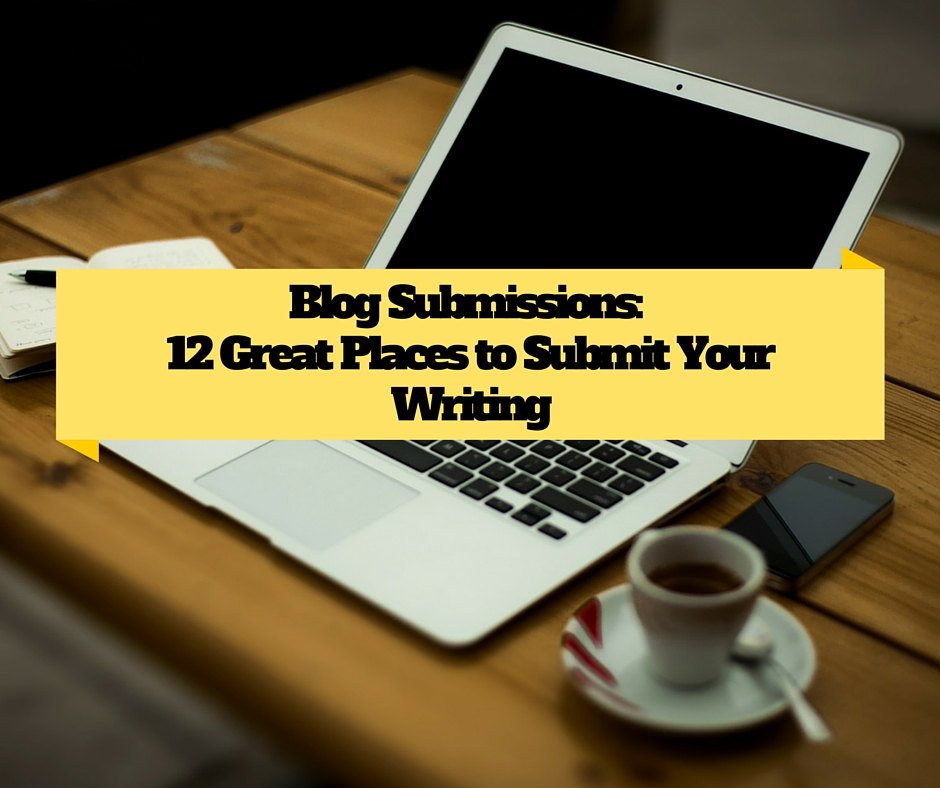 submit creative writing How to make online submissions of your poems, short stories, and essays to literary journals and magazines: submission managers.