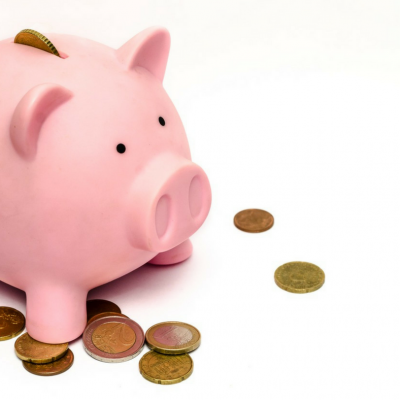 How Much is Good Enough to Save for Your Child's Education?
