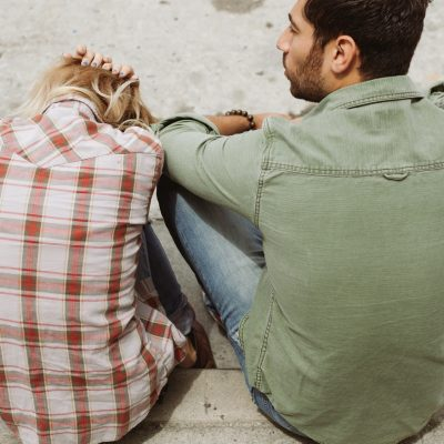 10 Common Marriage Myths and Why You Shouldn't Believe Them