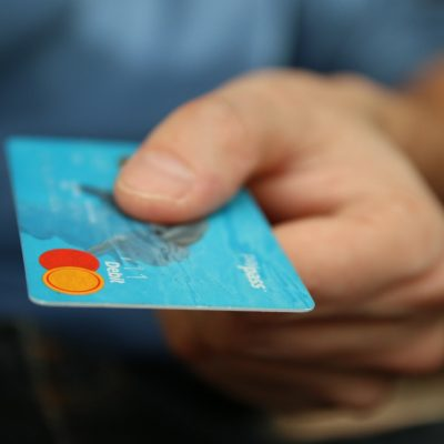 4 Easy Ways to Avoid Debt After Kids