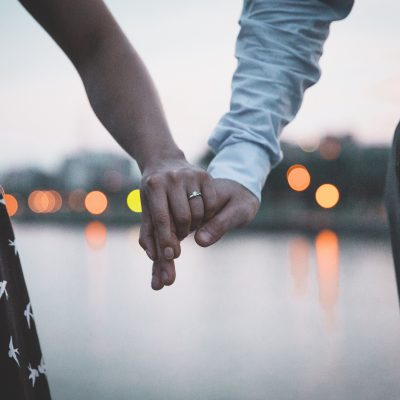 Strategies for a Satisfying Marriage